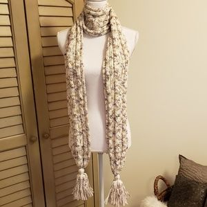 GAP Accessories - GAP SCARF